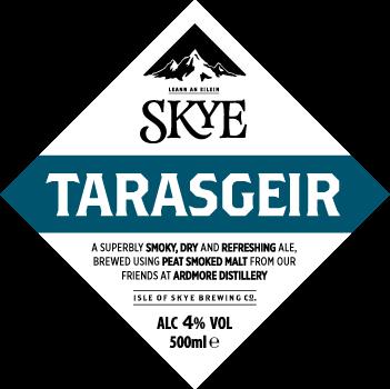 Tarasgeir