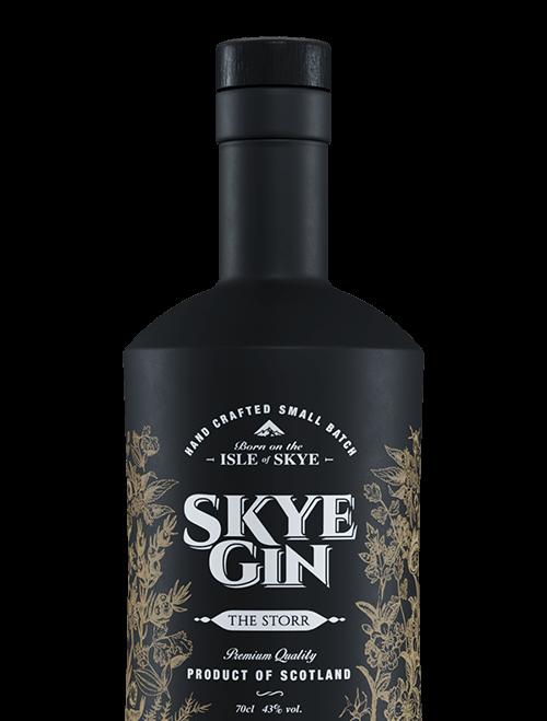 Skye Gin